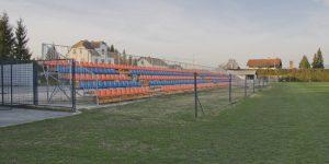Nogometni stadion Brežice